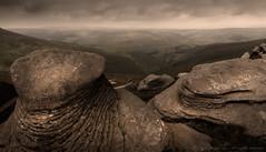 Untitled_Panorama 2 (Kraigsta) Tags: copyright derbyshire peakdistrict edale kinderscout blackdenedge spyder3elite fineartlandscapes blackdenmoor canon5dmarkii