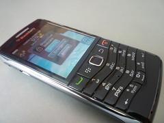 blackberry pearl 3g