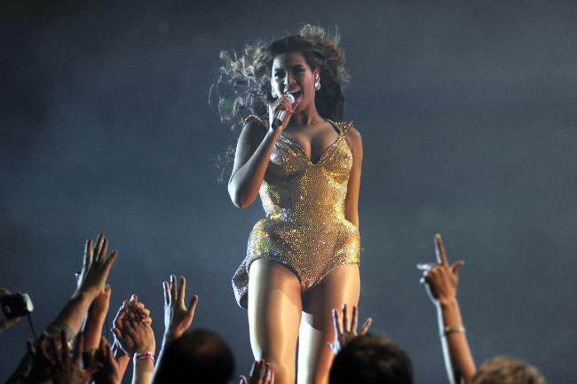 Beyonce-Knowles-Acer-Arena-Sydney-I-Am...-World-Tour-03