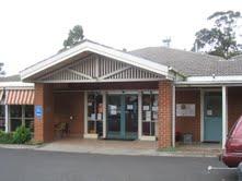 Aged Care Centre