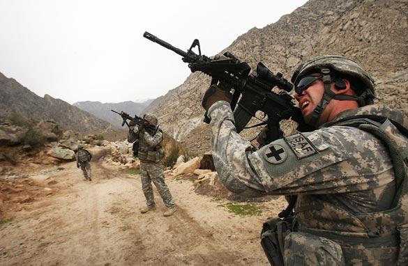 gall.patrol.afghanistan.gi