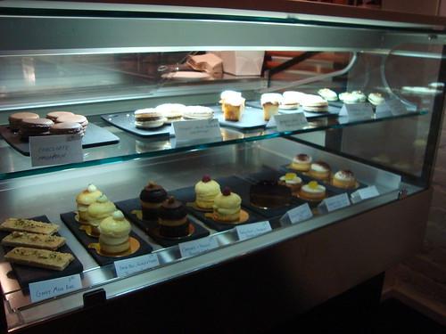 Dessert Truck Works (NYC)