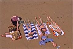 40064140 (wolfgangkaehler) Tags: people france beach french landscape landscapes scenery europe european scenic teenagers teens teen bikini beaches teenager normandie normandy sunbathing sunbathers arromanches scenics englishchannel sunbather bikinis beachscene teenagegirls teenagegirl beachscenes normandyfrance arromanchesnormandy