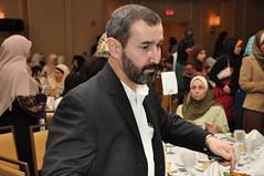 Br Yousef Abdallah