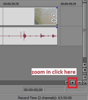 03-zoom_in