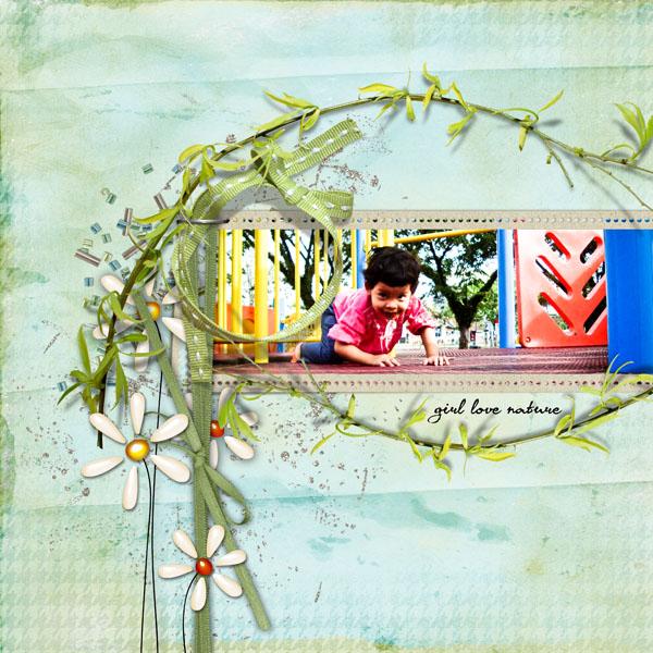 LLabarca-RomanticPoetry_PP03600
