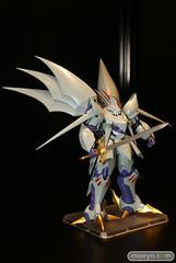 Super Robot Chogokin de Bandai 4621280704_af7178d9e2_m