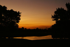 DSC01160 (Etor1) Tags: sunset sol sonora lago desierto ocasos