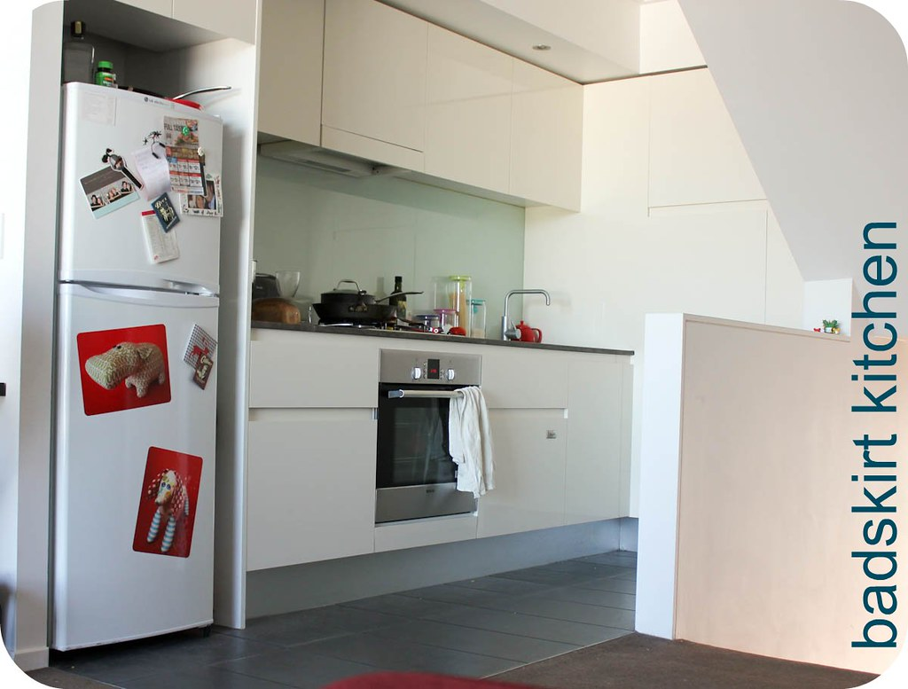 best kitchenaid dishwasher kitchenaid dishwasher