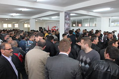 IMG_6181 (RufiOsmani) Tags: gostivar rdk rufi fadil shqip maqedoni rilindja shtab naxhi demokratike rufiosmani zgjedhje xhelili zendeli kombëtare
