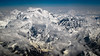 Nanga Parbat flyby (Lil [Kristen Elsby]) Tags: asia canong12 himalayas pia aerial airsafari flight mountain gilgitbaltistan snow clouds alpine himalayanrange nakedmountain flying inflight southasia nangaparbat mountains landscape pakistan topv5555