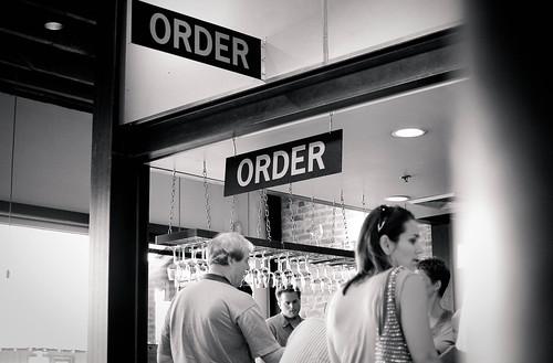 order-0290