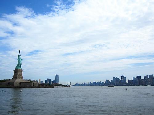 NYC24