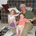 grandpa_grandma_visit_20110521_16288