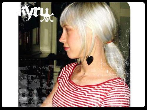 Kyru-One