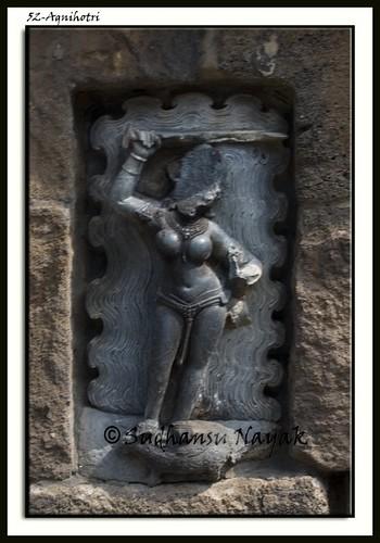 52-Agnihotri