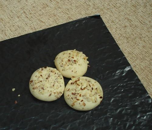 fındıklı kurabiye