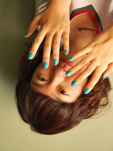 nail art gallery, Dorothy's Nails I, nail art designs, nail polish gallery, Korean asian nails art collection design, nail art designs gallery