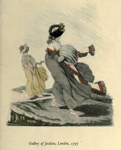 04-Moda siglo XVIII