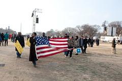 Obama-2299 (timfernando) Tags: usa washingtondc washington unitedstates senator president patriotism obama inauguration 44th barack obamania