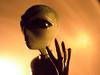 (Milla Garofalo) Tags: ufo spaceship et extraterrestrial ovni extraterrestre espaçonave