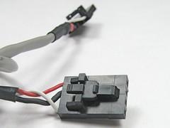Meggy Cable - 02