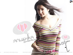 anushka-sharma-0a (royal_chetter) Tags: like it i
