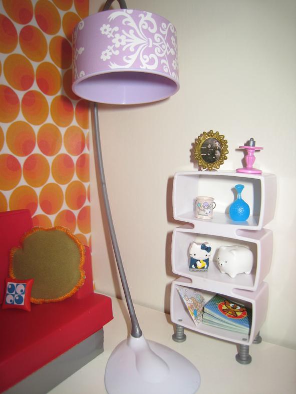 Nouvelle dollhouse, news p.11 ! - Page 2 3230135716_0164f9b848_o