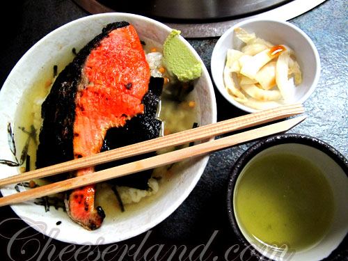 Japanesefood9 by you.