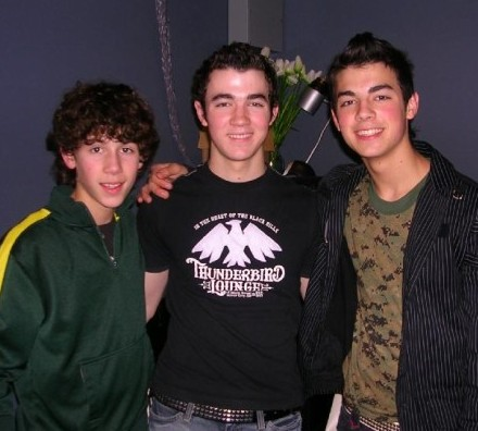 jonas-brothers-rares%20%2824%29