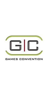 3237026463 cfb551b93d o Games Convention 09 Officially Cancelled