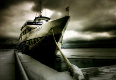 The Northern Spirit (The Oracle) Tags: fab toronto photoshop dark boats unique render fineart gothic digitalart surreal fantasy darkphotography digitalphotography fineartphotography torontoharbour fantasyart northernspirit 3dphotography citywater digitalphotographer surrealphotography fantasyimages torontophotographer flickrsbest hdrphotography proccessing fineartphotos uniquestyle darkphotos gothicphotography digitalartist darkstyle ultimateshot infinestyle fantasyhdr fantasyphotography memoriesbook theunforgettablepictures surrealhdr torontophotography uniquephotography surrealimages goldenheartaward 100commentgroup surrealphotos torontoboats gothicphotos tanquilphotography gothichdr