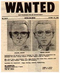 zodiac-killer-1-wanted