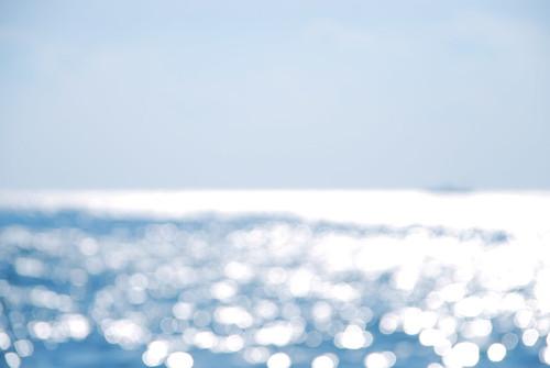 フリー写真素材, 自然・風景, 海, 日本,