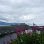 Norway - Landscape near Kristiansund