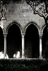 Barcelona 5939