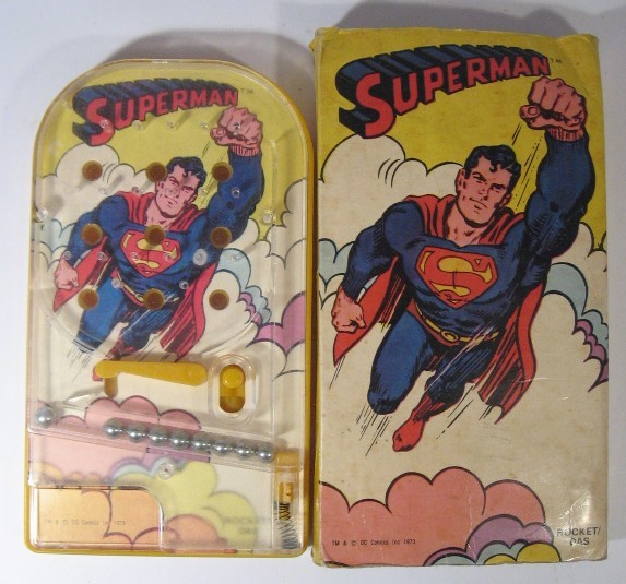superman_pinball