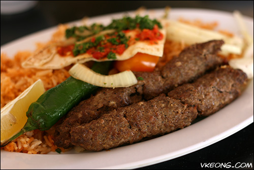 lamb-kebab-with-rice