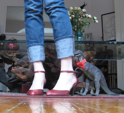 02-26 shoes
