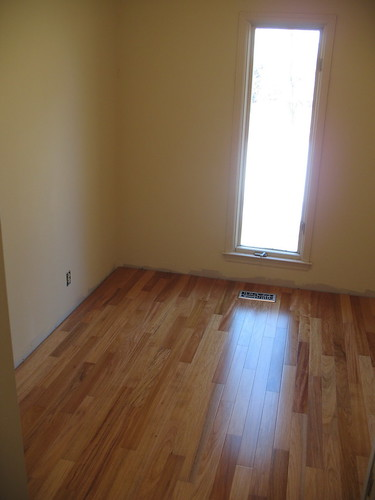 teak hardwood floor teak hardwood average cost to install hardwood floors. Black Bedroom Furniture Sets. Home Design Ideas
