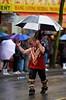 _DSC8550 (Gabriel Morosan) Tags: vancouverbc chinesenewyearparade yearoftheox vancouverchinatown