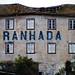 Hotel Ranhada