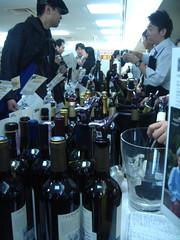第24回阪神ワイン祭