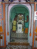 hindu temple in melaka