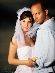 Nancy Ajram 5 ( ) Tags: aljazeera teen nancy elissa angelina jolie ra tiffany avril noor salma aishwarya hayek lavigne     ajram maguy   alarabiya  solaf   hayfa   aljazeeranet wehbe               fawakherji   sahair     algisy alarabiyanet
