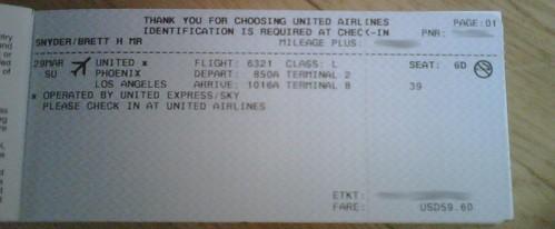 e4367aaf67 United Airlines Bag Information.UA Aluminum Bag Tag Black Front And ...