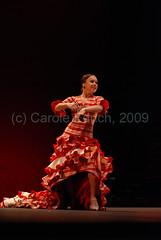 aDSC_0672 (webwandering-back.having.recovered.password) Tags: festival maya wells carole mujeres gala 2009 flamenco belen rocio molina flamenca sadlers esmeralda merche edrich