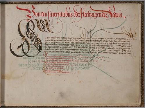 Plimpton MS 300 - Stephan Brechtel