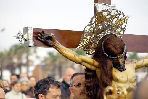 Jesus-Valencia