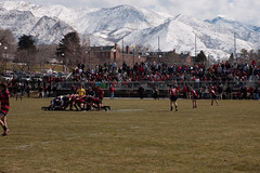 Big picture (Ryan Nelson) Tags: wasatch rugby universityofutah byu brighamyounguniversity